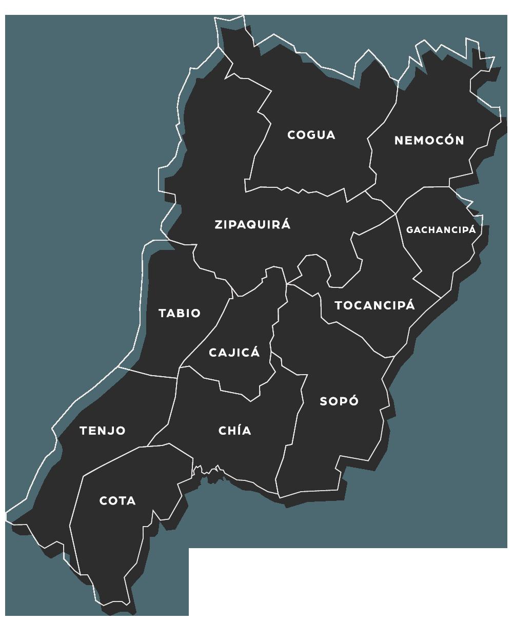 Sabana Centro 1